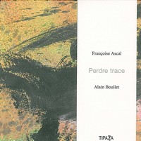 Perdre Trace