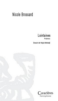 Lointaines