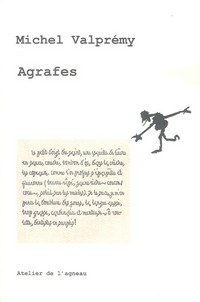 Agraphes
