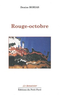 Rouge-Octobre