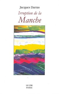 Irruption de la Manche
