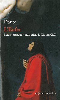 L'enfer de Dante, traduit William Cliff