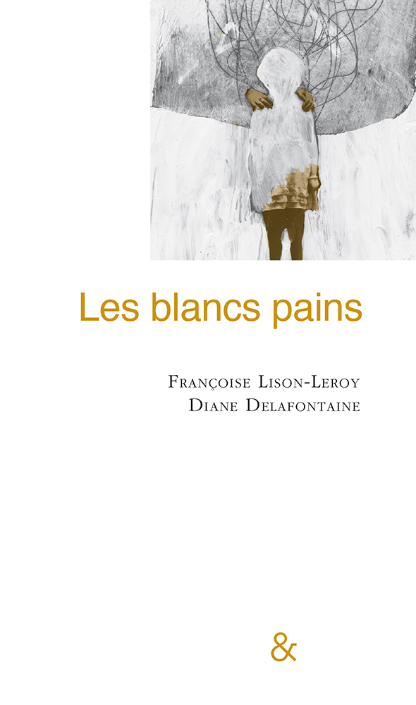 Les blancs pains