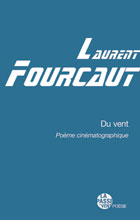 Du vent de Laurent Fourcaut