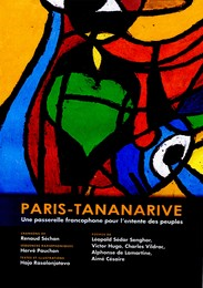 Paris- Tananarive