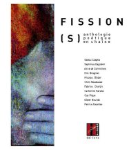 Fission, anthologie